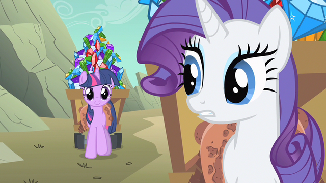 File:Rarity me, what did I S1E19.png