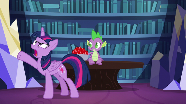 "File:Twilight ""I can't figure it out!"" S5E22.png"