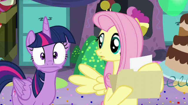 File:Twilight expression S5E11.png