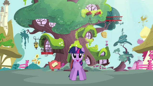 File:Twilight grinning S3E13.png