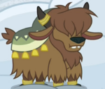 Unnamed Yak 4 ID S7E11