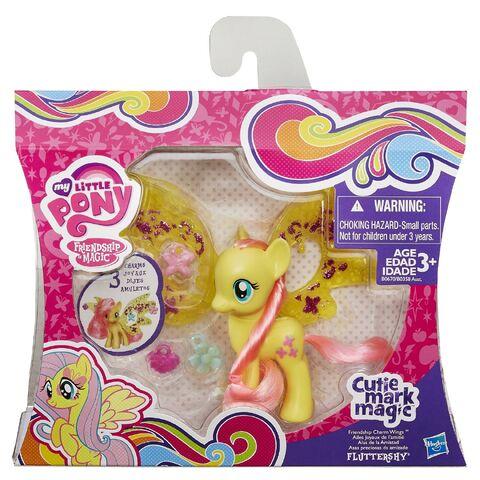 File:Cutie Mark Magic Fluttershy Charm Wings doll packaging.jpg