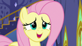 "Fluttershy ""maybe if you spend some time"" S6E21.png"