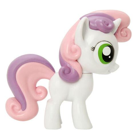 File:Funko Sweetie Belle vinyl figurine.jpg