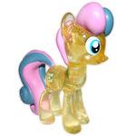 Funko Sweetie Drops glitter vinyl figurine