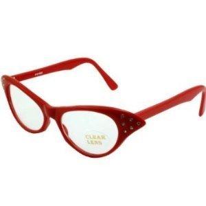 File:Glasses like Rarity's.jpg
