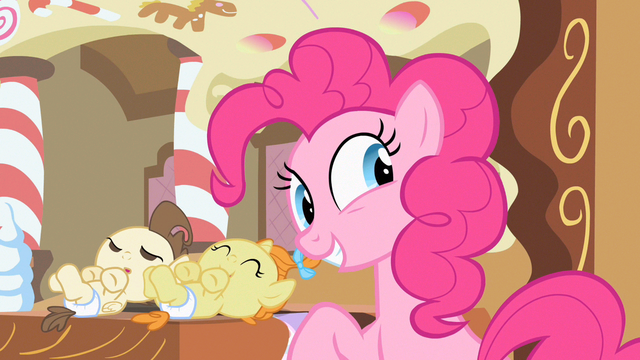 File:Pinkie Pie I just had S2E13.png