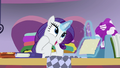 "Rarity ""I love it so much"" S7E6.png"