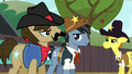 "Silverstar ""this one's goin' back to jail"" S5E6.png"