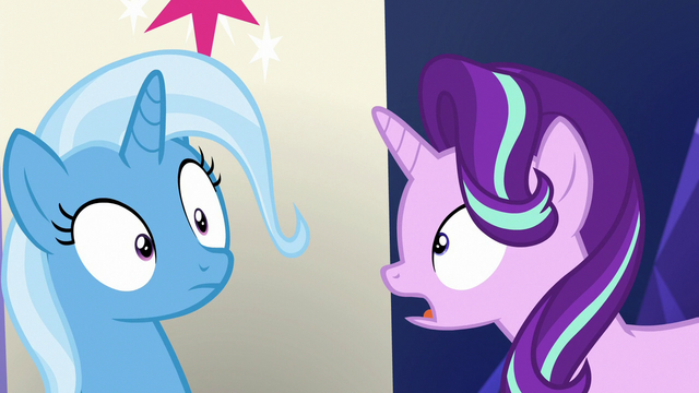 "File:Starlight ""we have to get that map back"" S7E2.png"