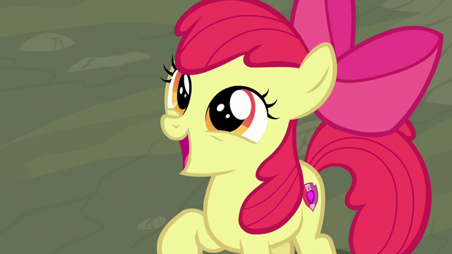 "File:Apple Bloom ""that's it!"" S7E8.png"