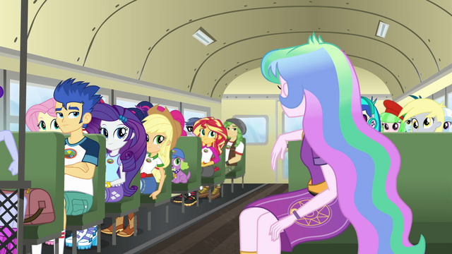 File:CHS students listening to Principal Celestia EG4.png