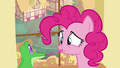 Gummy licks Pinkie's lips S5E11.png