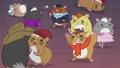 Hamsters feuding EG2.png