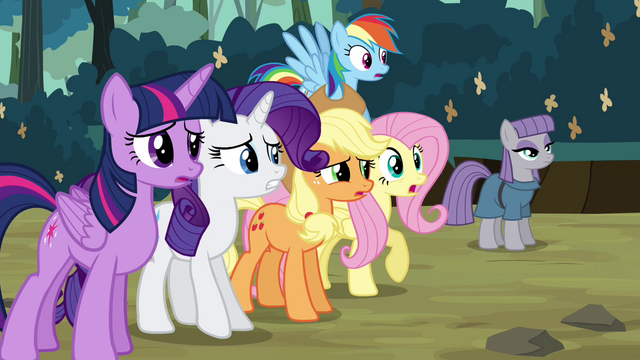 File:Main 5 and Maud looking S4E18.png