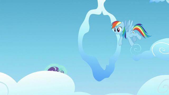 File:Rainbow Dash signals Starlight S5E26.png