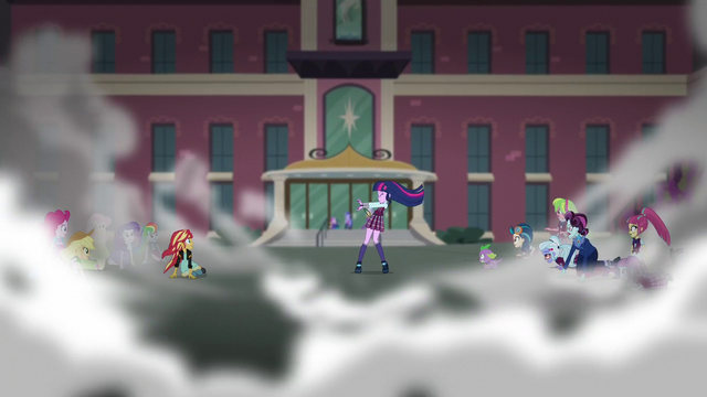 File:Sci-Twi surrounded by smoke EG3.png