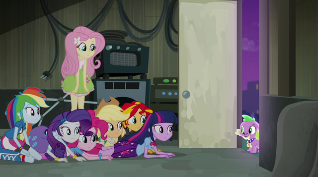 File:Spike at the door EG2.png