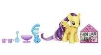 Sunny Rays Playful Pony toy