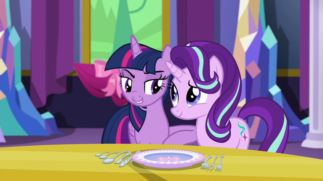 "File:Twilight ""how good a teacher you have"" S6E6.png"