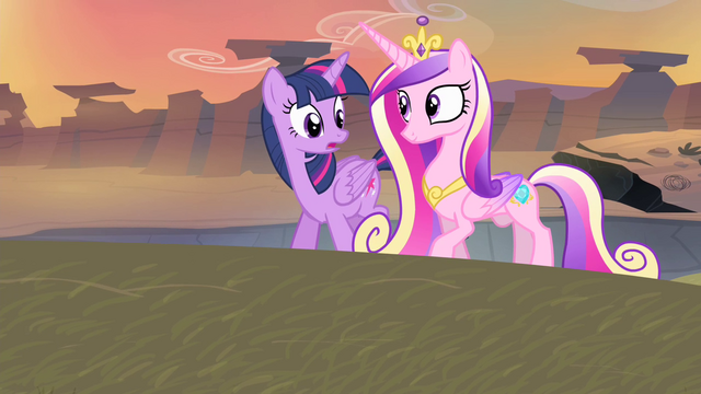 File:Twilight 'to have some peaceful' S4E11.png