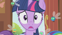 Twilight imagining the worst S01E10