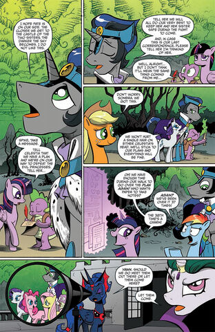 File:Comic issue 20 page 4.jpg