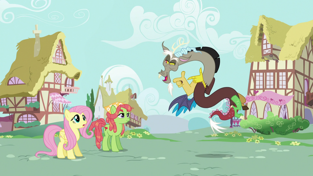 """File:Discord """"have fun at the Gala!"""" S5E7.png"""