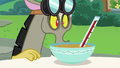 Discord taking soup temperature S5E22.png