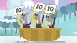 Discord triplet judges S03E10.png