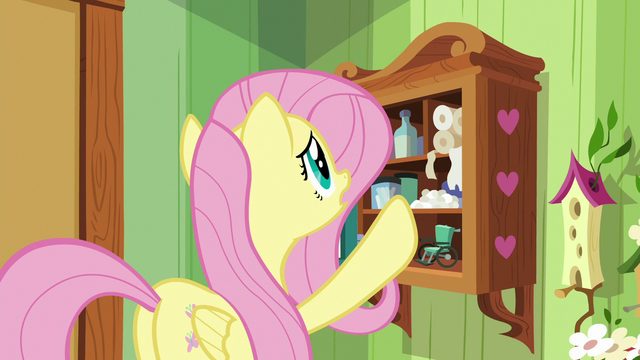 File:Fluttershy out of bunny foot braces S7E5.png