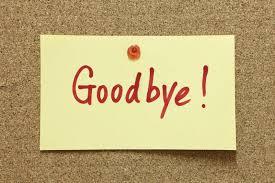 File:Goodbye.jpg
