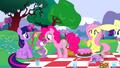 Pinkie PieHappyS2E25.png