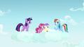 """Rainbow Dash """"a couple dozen times"""" S7E14.png"""