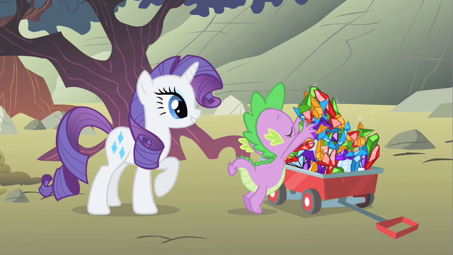 File:Rarity I think S1E19.png