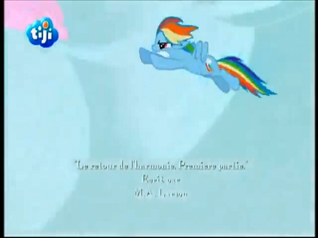 File:S2E1 Title - French.png