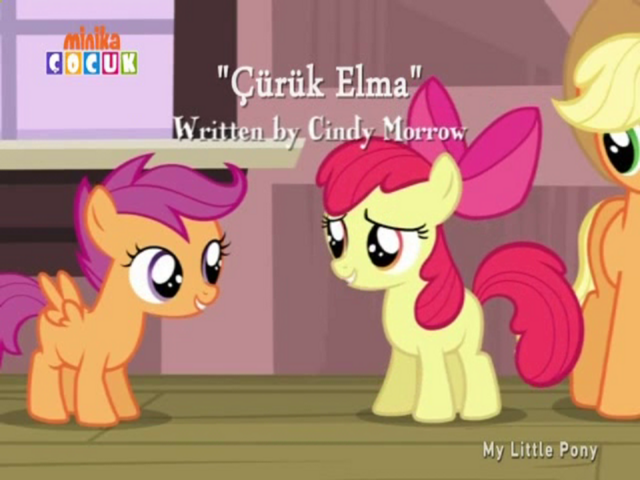 File:S3E4 Title - Turkish.png