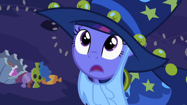 File:Twilight Sparkle huh S02E04.png