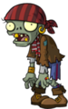 115px-PirateZombieHD.png