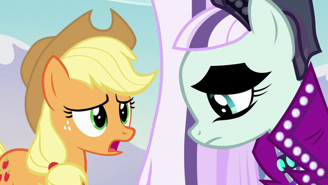 "File:Applejack ""are you gonna be okay"" S5E24.png"