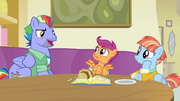 """Bow Hothoof """"it's time for a tour of the house"""" S7E7.png"""