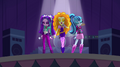 Dazzlings beginning Under Our Spell EG2.png