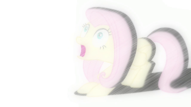 File:Fluttershy whitewashed S4E14.png
