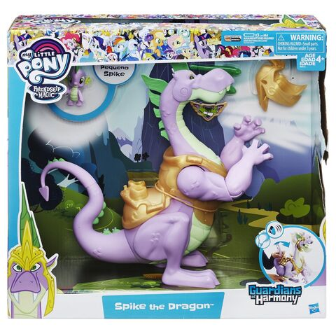 File:Guardians of Harmony Spike the Dragon packaging.jpg