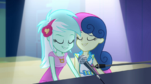 Lyra and Sweetie Drops' piano duet EG2.png