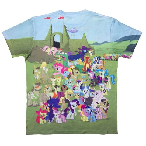 File:MLP Season Two Allover back WeLoveFine.jpg