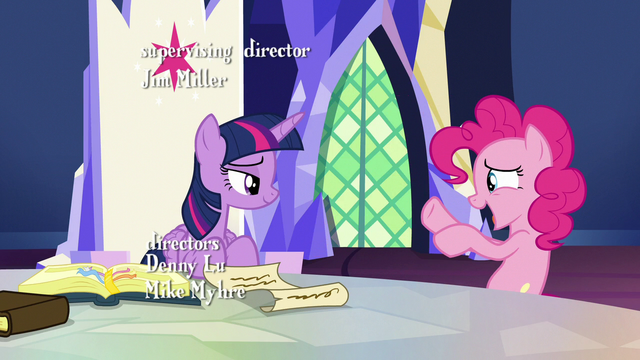 "File:Pinkie Pie ""you can make it happen"" S7E11.png"