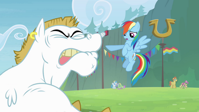 File:Rainbow 'keep doing your wing-ups' S4E10.png