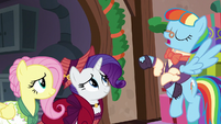 """Snowdash """"learning"""" S06E08"""