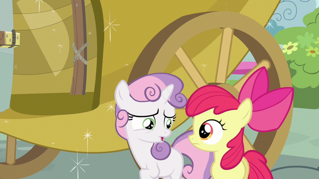 File:Sweetie Belle what's that for S3E4.png